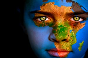 Afro Ethics Understanding Corruption in Africa
